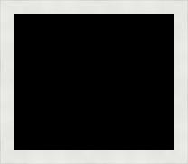 8x10 satin white frame frame frbw26074 main image wwwarttoframecom