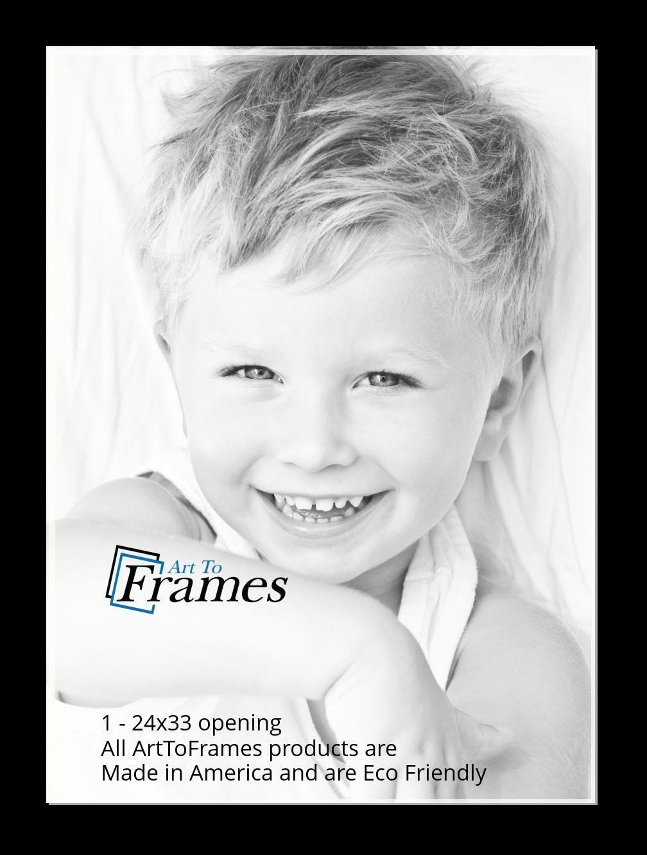 ArtToFrames-Custom-Black-Charcoal-Picture-Photo-Frame-Mat-Matting-Board-LG thumbnail 163