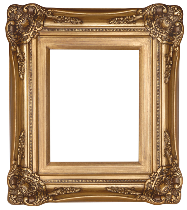 8x10 ornatefr10480 main image wwwarttoframecom frame undefined