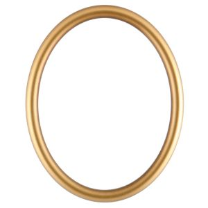 Oval Picture Frames Round Picture Frames Arttoframe