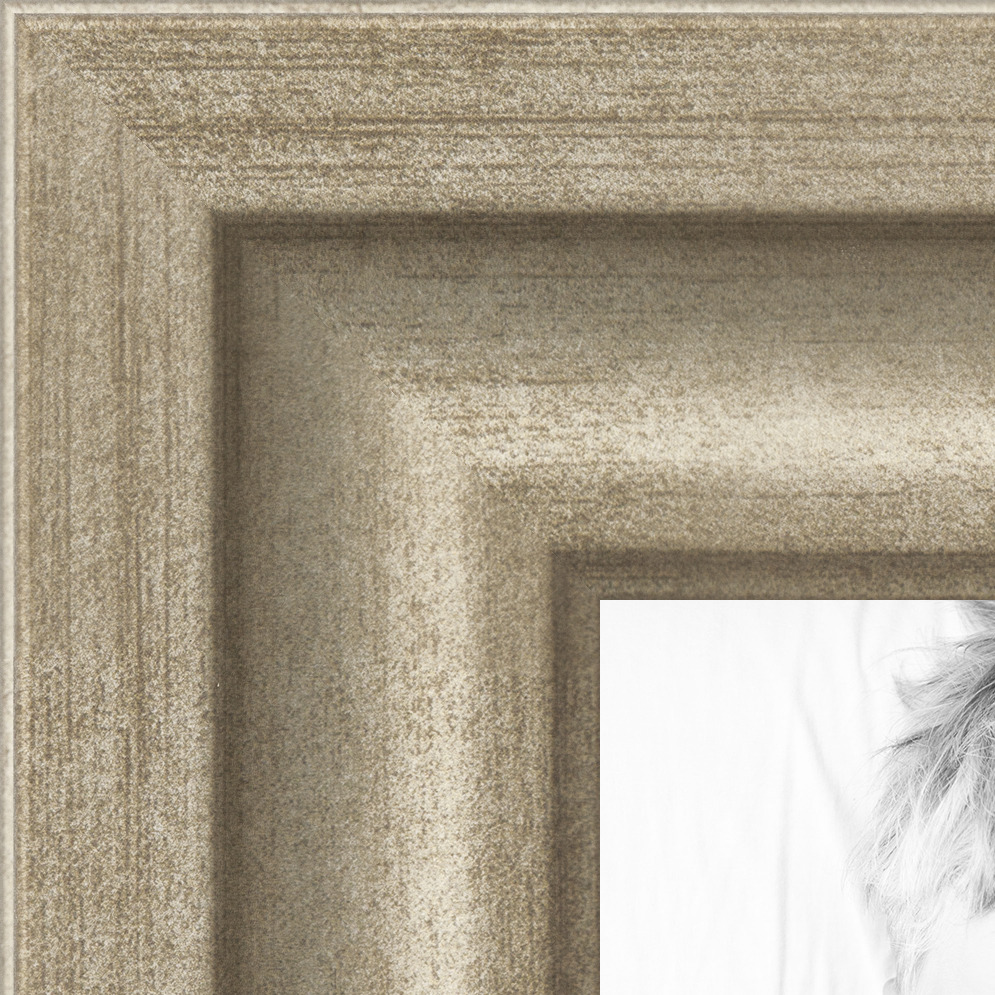 ArtToFrames-Picture-Frame-Custom-1-25-034-Muted-Prosecco-Gold-4683-Small